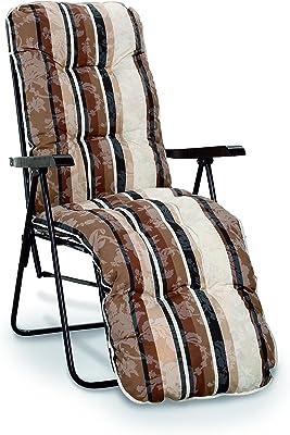 Best 37301715 - Silla Plegable para Exterior