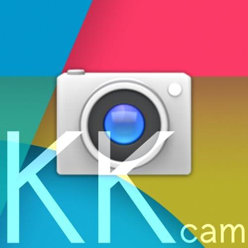 GELEEBONBON die Kamera [Lager Android AOSP]