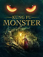 Best kung fu monster movie Reviews