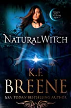 Best witches and demons Reviews
