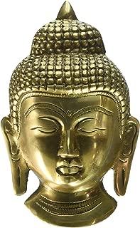 Best brass wall sculpture Reviews
