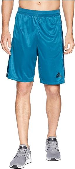 D2M 3S Shorts