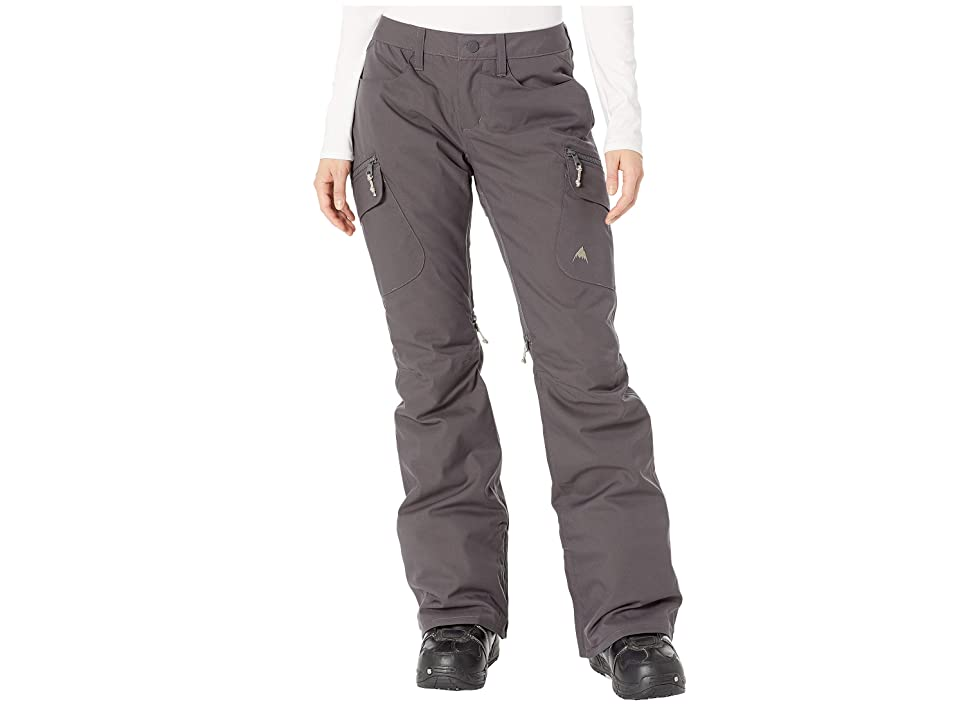 Burton Gloria Pants Insulated (Trocadero) Women