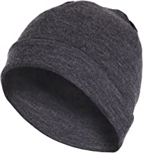 norway wool hat