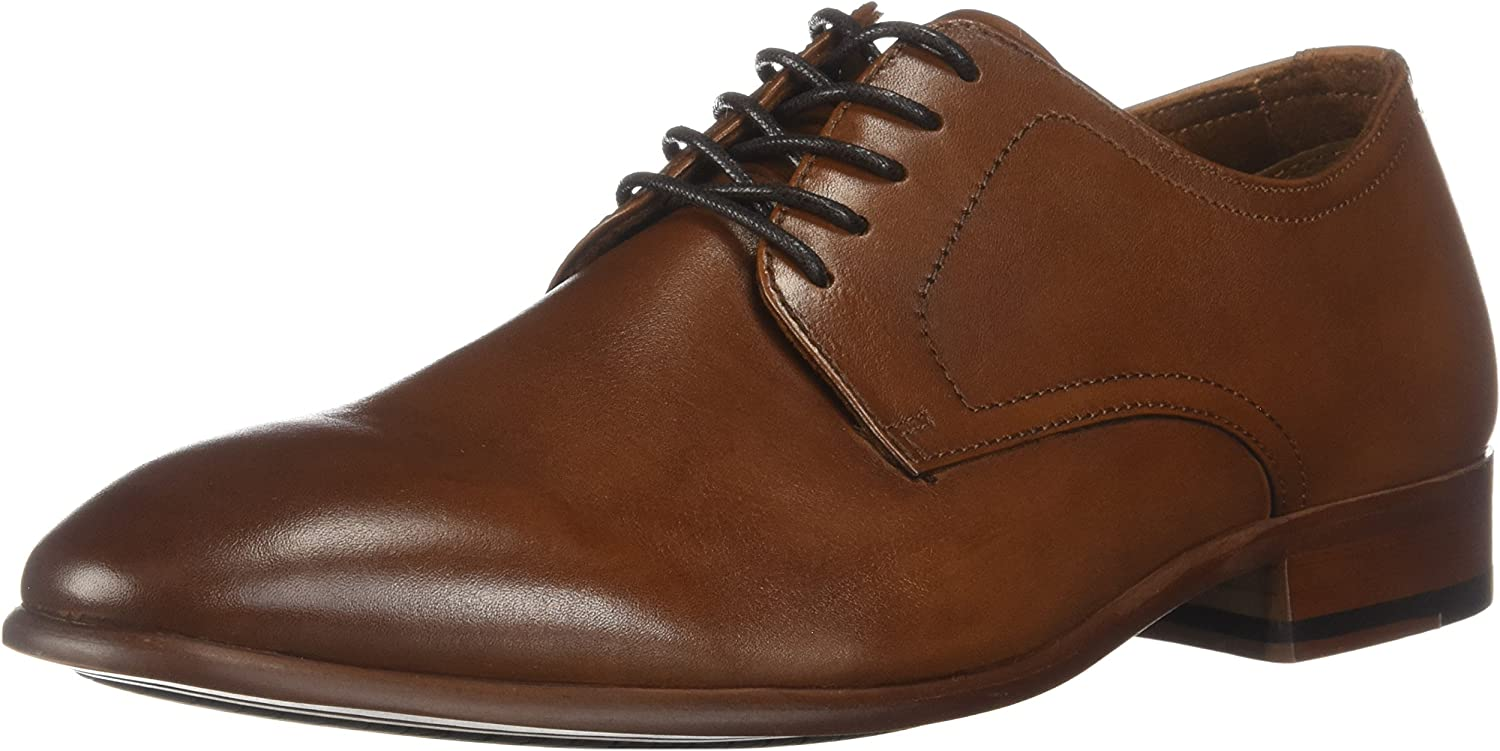 Aldo Men's ALTENBURG Flat Oxfords