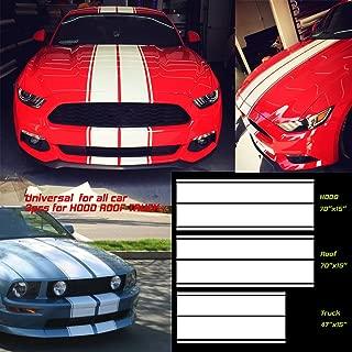 stripes for cars