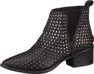 Levi's Gaia Kadın Moda Ayakkabılar