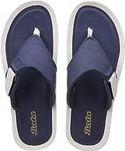 BATA Men's Ripley Thong Hawaii Thong Sandals