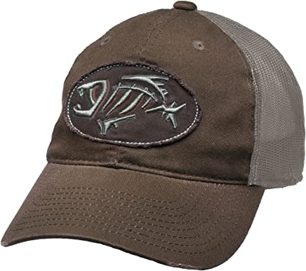 30e27398d9ad0 Pelagic Outfitters   Amazon.com