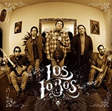 Best los lobos wolf Reviews