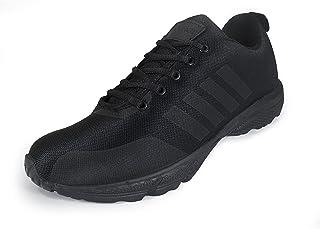 Bourge kids Unisex BTS-6 School Shoes