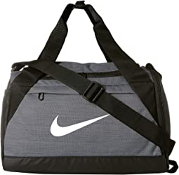 Brasilia Extra Small Training Duffel Bag