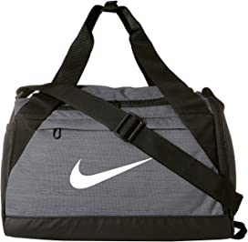 d662843ba211 Brasilia Extra Small Training Duffel Bag. Nike