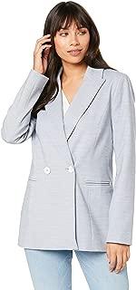 Cooper St Women's Bordeaux Jacket