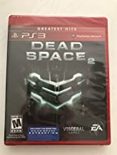 Dead Space 2 / Game