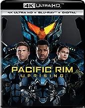 Best pacific rim uprising 3d blu ray Reviews