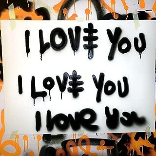 I Love You (CID Remix)
