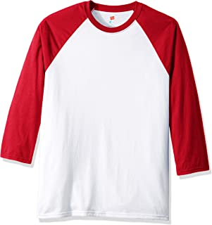 Hanes Men's Shirt