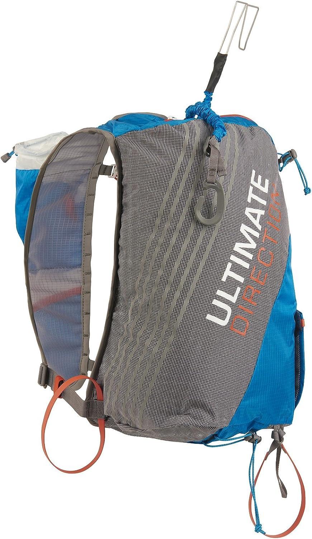 Ultimate Direction Skimo 18 Vest