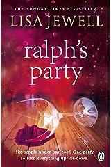 Ralph's Party (English Edition) Versión Kindle