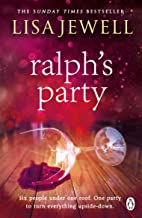 Ralph's Party (English Edition)