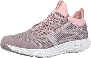 womens nylon slip on sneakers