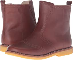 Vaquera Boot (Toddler/Little Kid/Big Kid)