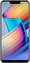 Honor Play Dual/Hybrid-SIM 64GB (GSM Only, No CDMA) Factory Unlocked 4G Smartphone - International Version (Midnight Black)