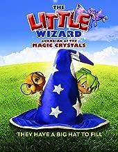 little wizards adventures