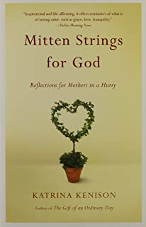 Best mitten strings for god Reviews