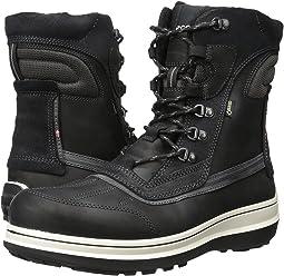Roxton GTX Boots