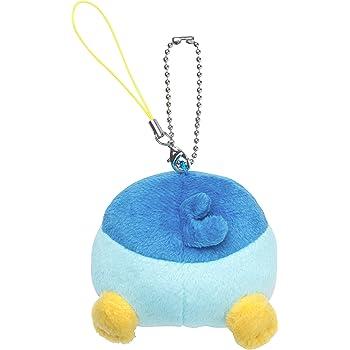 ポケモンセンターオリジナル マスコット HIP POP!  PARADE ポッチャマ