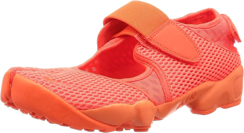 Nike Men's 847609-800 Trail Running shoes