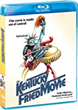 Kentucky Fried Movie [Edizione: Stati Uniti] [Reino Unido]