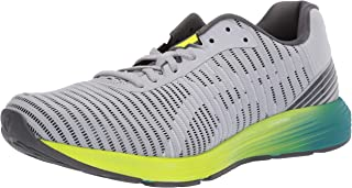 ASICS Dynaflyte 3 Lite-Show Men's Running Shoe