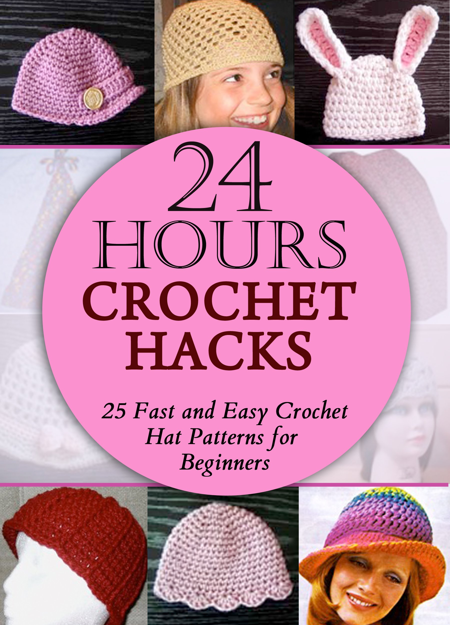 Chemo Hats Free Patterns Patterns Gallery