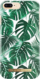 iDeal of Sweden Fashion iPhone 8/7/6S PLUS - Monstera Jungle