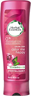 Herbal Essences Color Me Happy Conditioner for Color-Treated Hair, 10.1 fl oz