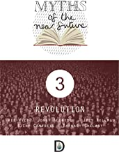 Myths of the Near Future: Revolution