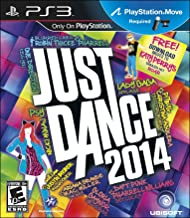 Best playstation 3 just dance 2014 Reviews