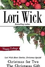 lori wick kensington chronicles series