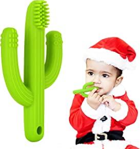 Explore toddler teething toys for molars