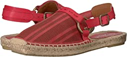Free People Cabo Espadrille