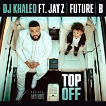 Top Off [Explicit]