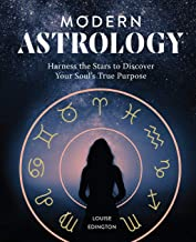 Sponsored Ad - Modern Astrology: Harness the Stars to Discover Your Soul`s True Purpose