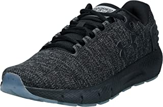 Under Armour Charged Rogue Twist Ice Men's Running Shoes