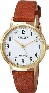 Citizen Watches Womens EM0572-05A Eco-Drive