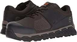 Ridgework Composite Safety Toe Low