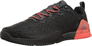adidas Performance Women's Crazypower TR W Cross-Trainer Shoe