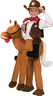 Best al borland costume Reviews